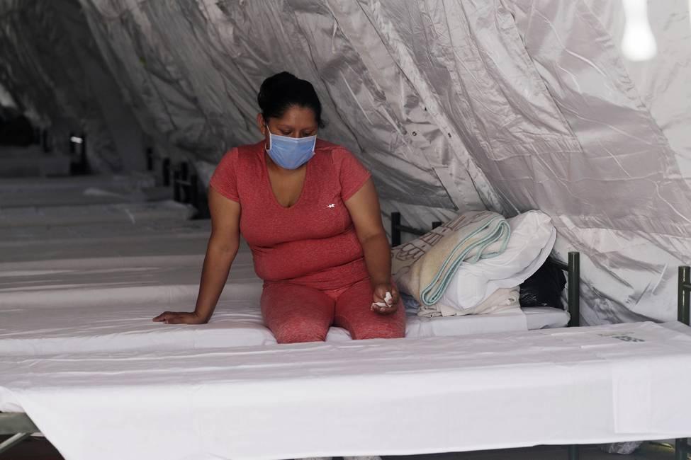 Pensar los cuidados en medio de la gran pandemia